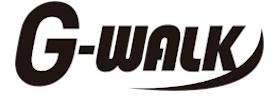 フルオーダーメイドインソールG-WALK